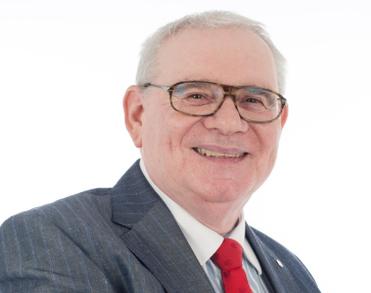 Gedeputeerde Arie Stuivenberg van provincie Flevoland overleden