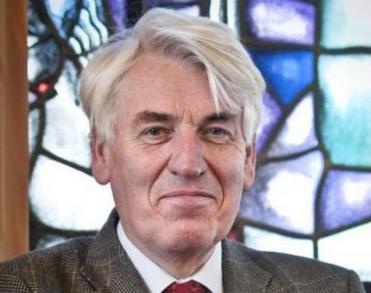 Oud-burgemeester Gerrit Jan Polderman (70) van Tytsjerksteradiel overleden