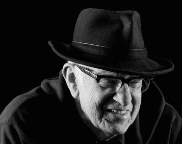 Markante Tielenaar Wil Snijders (67) overleden