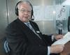 Mister TT Jaap Timmer (77) overleden