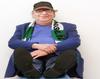 Kijkcijferexpert René van Dammen (63) overleden