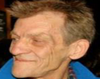 Zanger Ton van der Meer (73) overleden