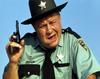 Sheriff Pepper uit James Bondfilms op 96-jarige leeftijd overleden