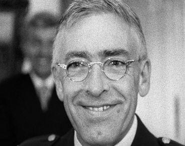 Helmonder Rob Stockx (74) overleden