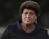 Mode-grootheid Carla Fendi (79) overleden
