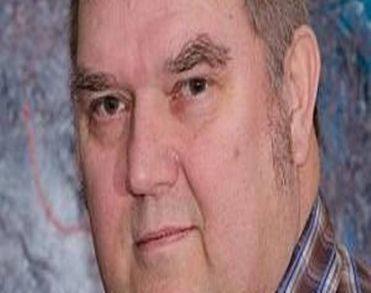 PvdA-raadslid Henk Siebering (60) overleden