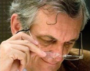 Oud-raadslid Sibbele Ongering overleden