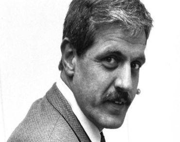 Enno Brommet (71), oud-wethouder van Veendam overleden