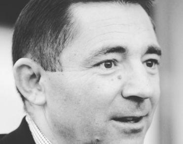 Oud-voetballer Josip Weber (52) overleden