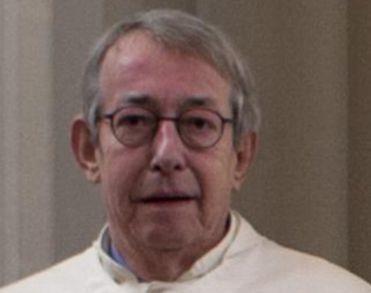 Berlicumse oud-pastoor Ben Jansen (66) na kort ziekbed overleden