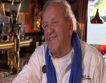 Venlose vastelaoveszanger Wiel Vestjens (81) overleden