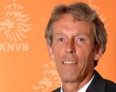 Voormalig directeur amateurvoetbal Ruud Bruijnis (65) overleden