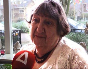 Raadslid Ouderen Combinatie Amstelveen Nora Tang (86) overleden