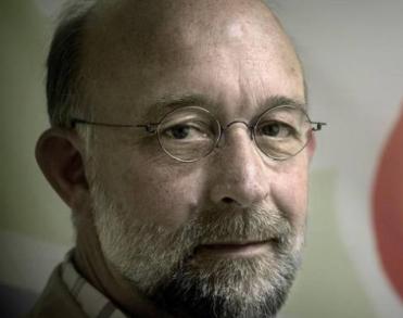 Oud-wethouder Assen Henk Lohrengel (68) overleden