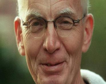 Chroniqeur Jan Ridderbos (75) overleden