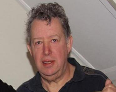 Voormalig BZN-gitarist Cees Tol (70) overleden