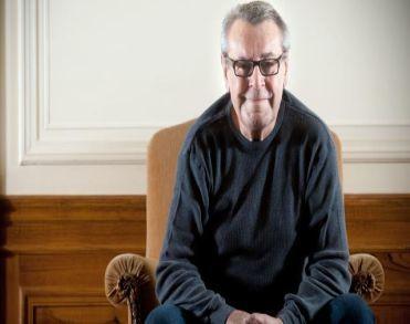 One Flew over the Cuckoo's Nest-regisseur Milos Forman (86) overleden