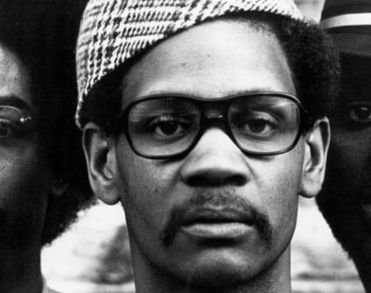 Jalal Mansur Nuriddin, de 'opa van de hiphop' overleden