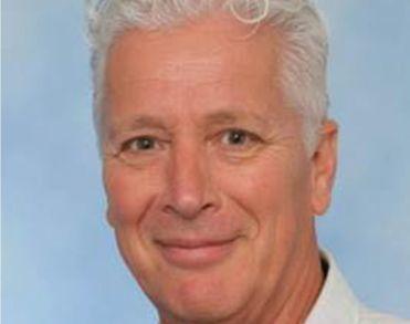 Docent Altena College Arie Kraaij overleden