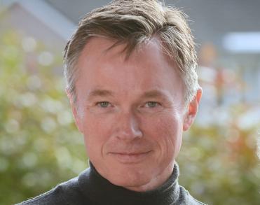 TMZ-manager Martin Lenferink (51) plotseling overleden
