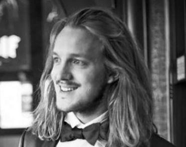 Wouter van Luijn uit Amsterdam (34) doodgeslagen op Mallorca'