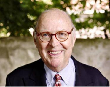 Historicus en NRC-columnist H.L. Wesseling overleden