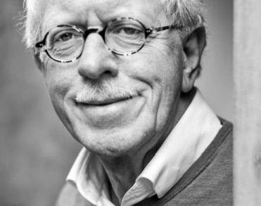 Peter Pappot (1947-2018) overleden