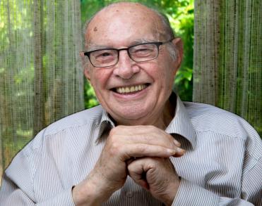 Pierre van de  Meulenhof