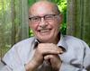 Krantenfotograaf Pierre van de Meulenhof (90) uit Helmond overleden