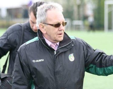Fortuna-clubman Jos Schoutrop (69) overleden