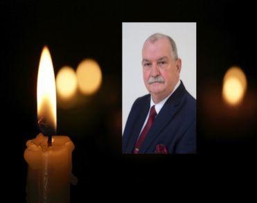 PVV-Statenlid Willem Dierks (68) plotseling overleden