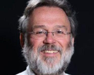 Historicus Bert Altena overleden