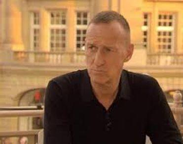 Documentair fotograaf Willem Poelstra (62) overleden