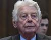 Oud-premier Wim Kok (80) overleden