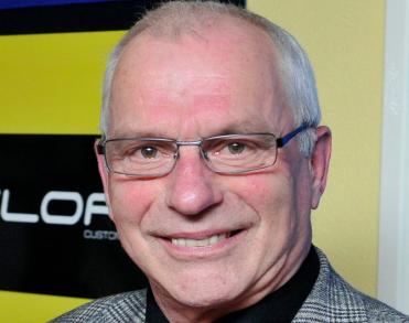 Wielercoryfee Ben Wigger (72) overleden bij ongeluk in Rossum