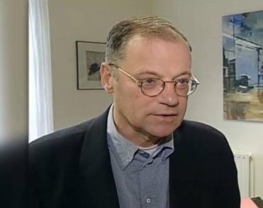 Liedjesschrijver en Utrechtse oud-wethouder Toon Gispen (80) overleden