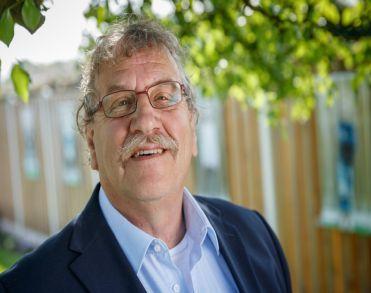 PvdA-Statenlid Driek van Griensven (68) overleden