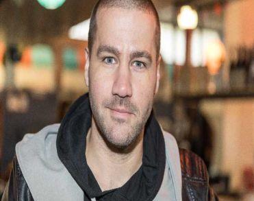 Voormalig GTST-acteur Dave Mantel (37) overleden