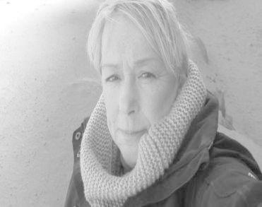Journalist Elma Verhey op 67-jarige leeftijd overleden