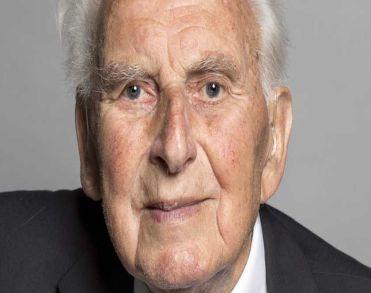 Zeeuwse Soldaat van Oranje Jaap Rus (95) overleden