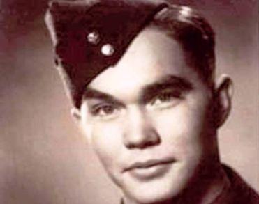 Oorlogsheld (95) die vliegtuigcrash bij Den Ham overleefde is gestorven