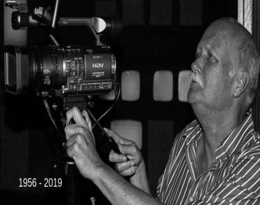 Paul Timmer (62) overleden