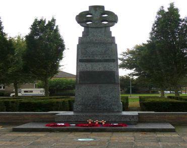 William 'Bill' Allen (96), bevrijder van Den Bosch, overleden