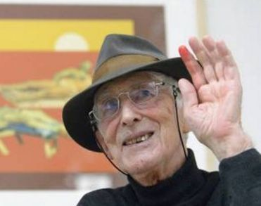 Franse tekenaar en auteur Ungerer overleden