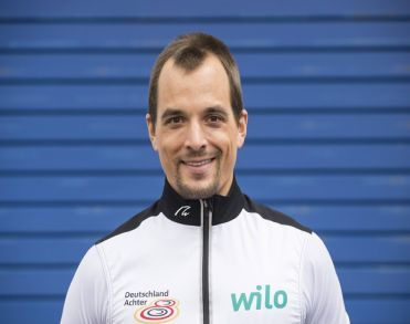 Olympisch roeikampioen Maximilian Reinelt (30) omgekomen bij skiën