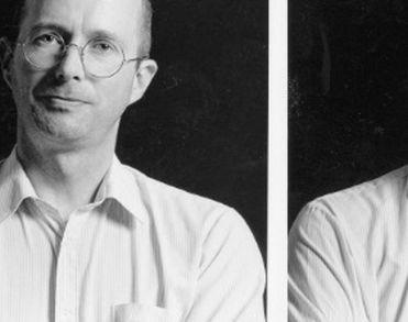 Fotograaf Ewoud Broeksma (61) overleden
