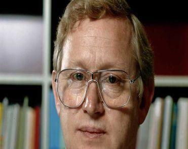 Voormalig Eurocommissaris Frans Andriessen (89) overleden