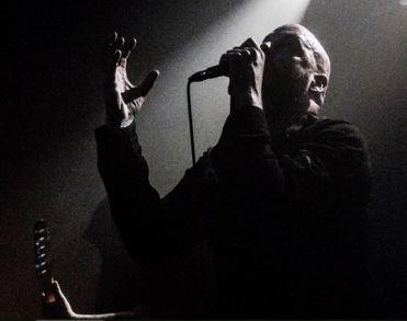 Blackmetalicoon Michiel Eikenaar(42) overlijdt in weekend van 'zijn' festival