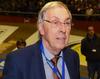 Belgisch wielericoon Patrick Sercu (74) overleden