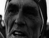 Schaatser Jan Uitham (94) tweede tijdens de Elfstedentocht van 1963 overleden